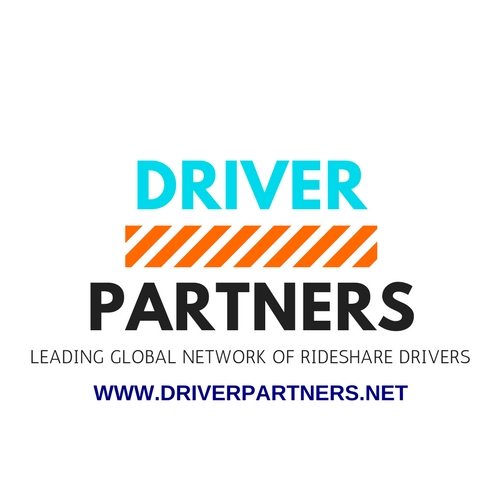 Drivers & Vendor Partners Network Directory - Find Drivers